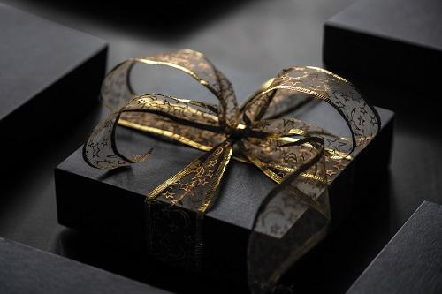 coffrets cadeaux gourmands